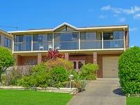 17 Seaview Street, Bonny Hills, NSW 2445