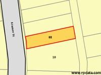 8b Kramer Street, Whyalla Norrie, SA 5608