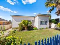 10 Dampier Boulevard, Killarney Vale, NSW 2261