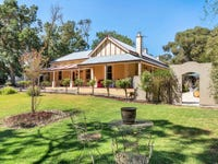 596 Forreston Road, Forreston via, Gumeracha, SA 5233