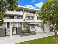 302/73-77 Courallie Avenue, Homebush West, NSW 2140