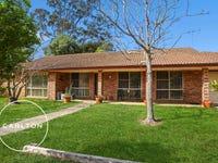 31 Wattle Street, Colo Vale, NSW 2575