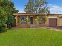 27 Turana Street, Killarney Vale, NSW 2261