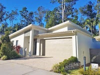 10/25 Owen Creek Road, Forest Glen, Qld 4556