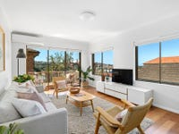 7/153 Coogee Bay Road, Coogee, NSW 2034