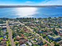 21 Toowoon Bay Road, Long Jetty, NSW 2261