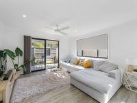 12A-12B Meehan Street, Thrumster, NSW 2444