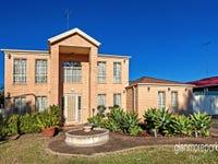 98 Garswood Road, Glenmore Park, NSW 2745