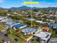 21 Harwood Street, Murwillumbah, NSW 2484