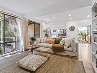 7 Peter Street, South Golden Beach, NSW 2483