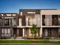 6 Souter Crescent, Footscray, Vic 3011