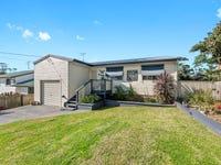 20 Bondi Street, Tuross Head, NSW 2537