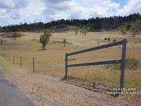 13  Hooper Drive, Plainland, Qld 4341