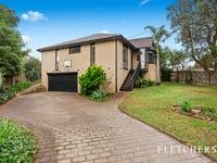 538 Melbourne Road, Blairgowrie, Vic 3942
