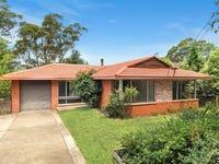 31 Flora Street, Wentworth Falls, NSW 2782