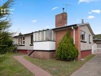 42 Gardenia Road, Risdon Vale, Tas 7016