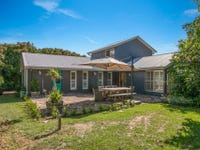 11210 Nerriga Road, Braidwood, NSW 2622