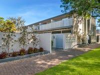 14/61 Childers Street, North Adelaide, SA 5006