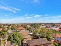11/695 Anzac Parade, Maroubra, NSW 2035