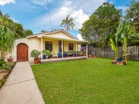 8 Short Street, Brunswick Heads, NSW 2483