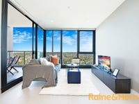 1910/3 Network Place, North Ryde, NSW 2113