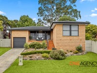 2 Argyle Place, Unanderra, NSW 2526
