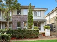 9 Mary Ann Drive, Glenfield, NSW 2167