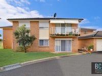 107/37 Mulgoa Road, Penrith, NSW 2750