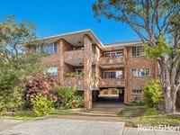 5/57-59 Gray Street, Kogarah, NSW 2217