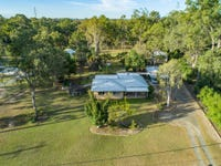 30-32 Hastings Court, Stockleigh, Qld 4280