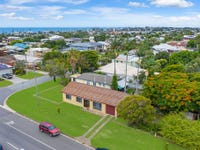 73 Macdonnell Road, Margate, Qld 4019