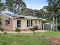 53 Wallaroy Drive, Burrill Lake, NSW 2539
