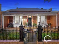 66 Wills Street, Bendigo, Vic 3550
