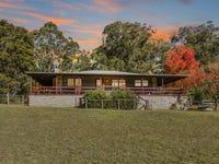 18 Narone Creek Road, Wollombi, NSW 2325