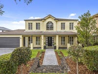 16 Illawong Crescent, Terranora, NSW 2486