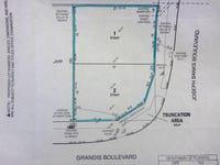 63 Grandis Boulevard, Banksia Grove, WA 6031