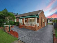51 Martin Street, Roselands, NSW 2196