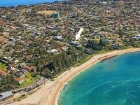 5/22 Binburra Avenue, Toowoon Bay, NSW 2261