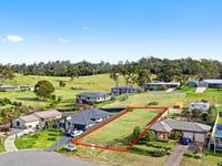 16 Patterson Close, Moruya, NSW 2537