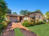 16 Lynnette Crescent, East Gosford, NSW 2250