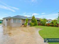 22 & 22A Kalora Avenue, Fairfield West, NSW 2165