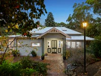 130 Belgrave-Gembrook Road, Selby, Vic 3159