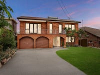 348 Marion Street, Condell Park, NSW 2200