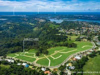 Lot 42, 128 Mcallisters Road, Bilambil Heights, NSW 2486