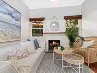 33 Arden Avenue, Avoca Beach, NSW 2251