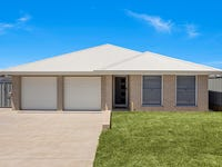 7 Gracilis Rise, South Nowra, NSW 2541
