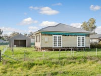 10 Park Street, Bridgewater On Loddon, Vic 3516