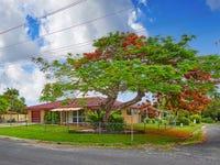 36 Pine Ave, Mullumbimby, NSW 2482