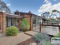 6 Woodman Place, Greenleigh, NSW 2620