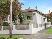 26 Croydon Street, Petersham, NSW 2049